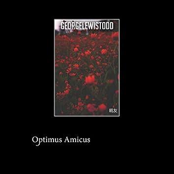 Optimus Amicus