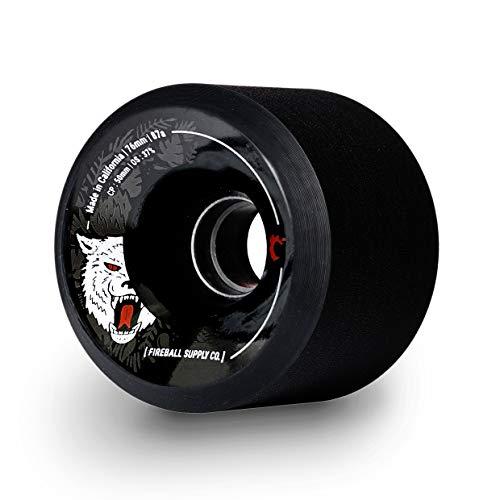 fury skateboard trucks - 8