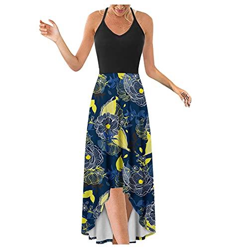 Traje De Fiesta,Vestido Largo Punto,Vestidos Chica,Moda Mujeres 2021,Vestido Largo Boho,Vestidos Boho Largos,Vestidos Largos Boho,Vestidos Madrina 2021,Vestidos Para Fiestas De Boda,Vestido Mujer