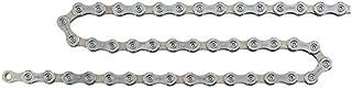 Shimano CNHG54116I (HG54) 10 Spd Chain 116 links
