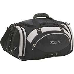 10 Best Ogio Toiletry Bags