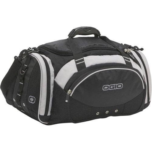 OGIO All Terrain Duffle Bag (Black)