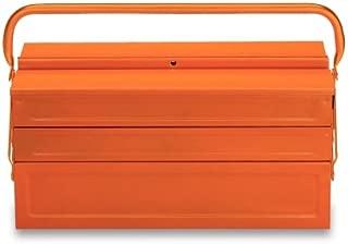 beta tool box