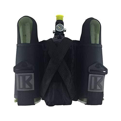 laysick Killhouse 2+1 Pack