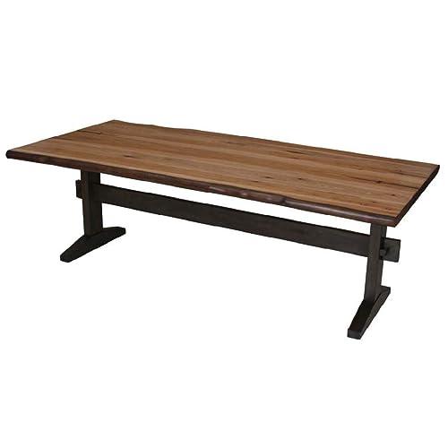 Live Edge Tables: Amazon com