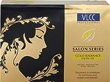Vlcc Gold Radiance Facial Kit - Styledivahub® …