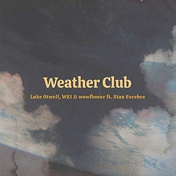Weather Club
