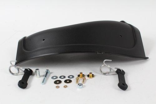 Husqvarna 9601200–40OEM 137,2cm Mulch Teller (mp54a) 960120040