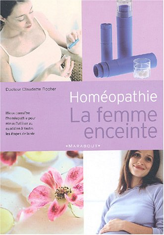 kruidvat homeopathie