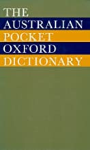 Best the australian pocket oxford dictionary Reviews