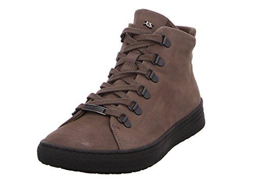 Hartjes Damen Stiefeletten Bandy Boot 42372-35 beige 524735