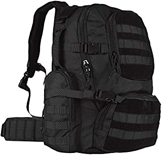 Fox Outdoor Products Field Operators Action Pack