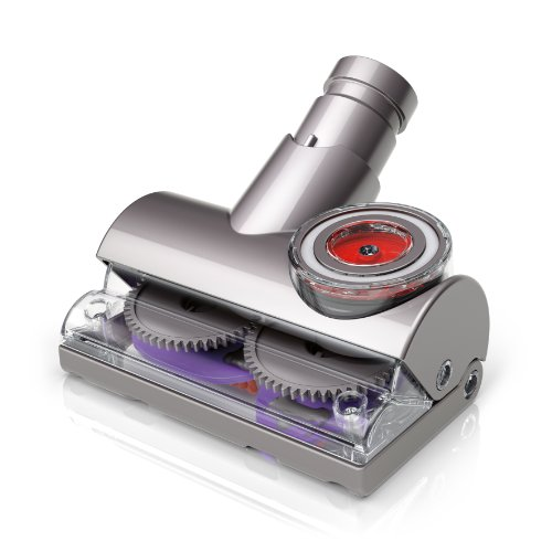 dyson red dc39 - 6