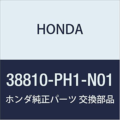 Honda 38810-PH1-N01 Kompressor.