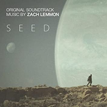 Seed (Original Motion Picture Soundtrack)
