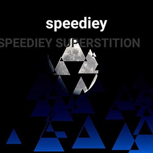 speediey