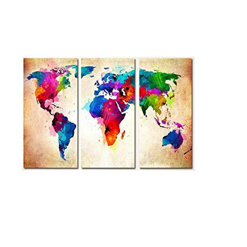 HAJKSDS Malen Nach Zahlen Rahmenlose Bild Dekoration DIY Malen Nach Zahlen Handgemalte Leinwand Ölgemälde Sprechen Klavier Frau Rahmenlos