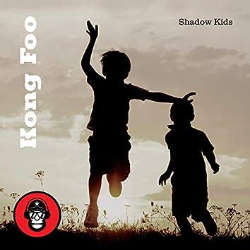 Shadow Kids
