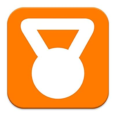 Kettlebell Workout by Cook Applications LLC