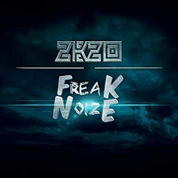 2K20 (Original Mix)