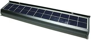 solar led sign lights outdoor