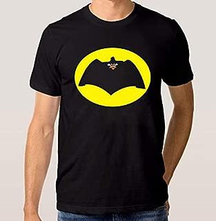 Best darkwing duck shirt Reviews