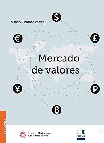 Mercado de valores (Finanzas)