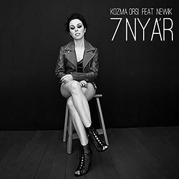 7 Nyár (Newik Remix)