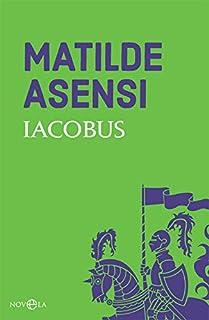 Iacobus (Ficción)