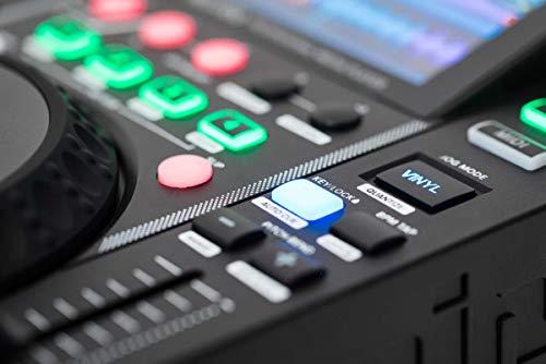 MDJ-600 CD - Multiplayer