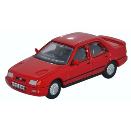 Ford Sierra: Amazon co uk