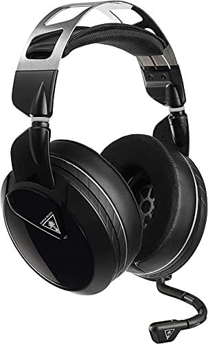 XXT Auriculares de Elite PRO2 7.1 Auriculares de Juego de Deportes electrónicos