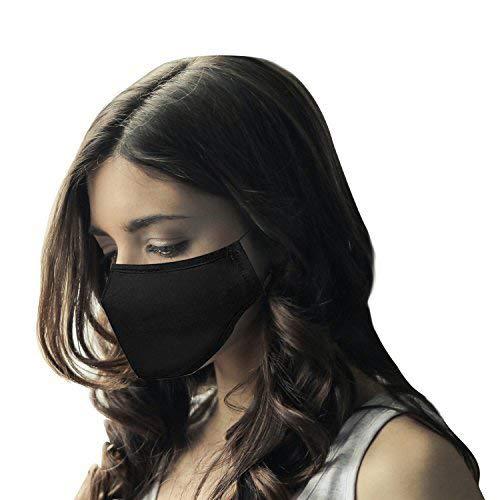 mokylor n95 mask