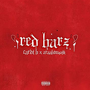 Red Barz