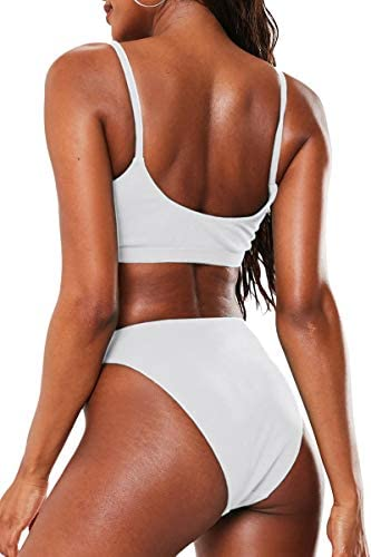 African swimsuits _image2