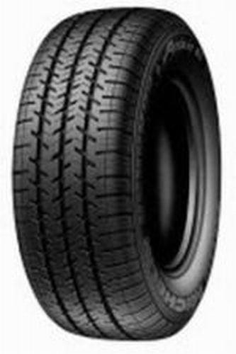 Michelin Agilis 51 M+S - 215/65R16 106T - Pneu Été