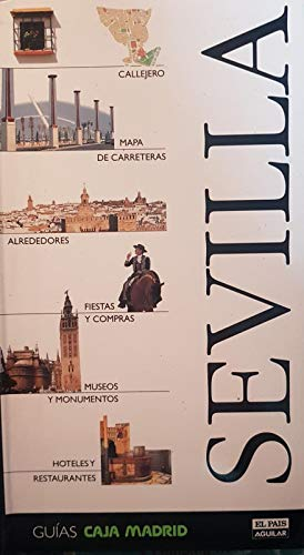 "Sevilla (""guias visuales"")"