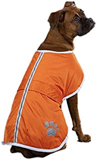Best dog blanket jacket Reviews