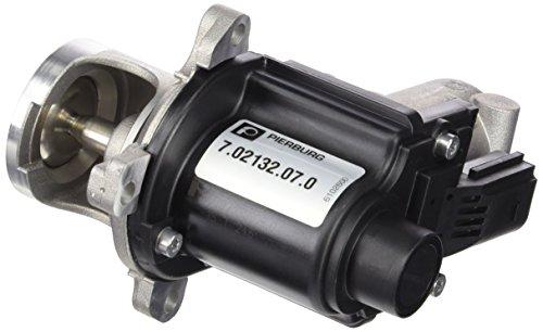 PIERBURG 702132070 AGR-Ventil