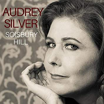 Solsbury Hill (feat. Bruce Barth, Marcus Printup, Paul Beaudry & Anthony Pinciotti)