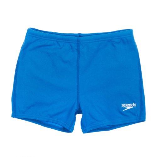 Speedo Endurance zwembroek - Neon Blauw - 22 inch