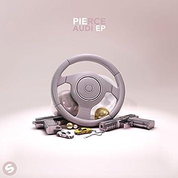 Audi - EP