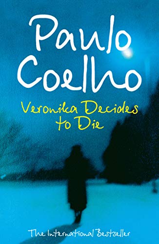 Veronika Decides to Die