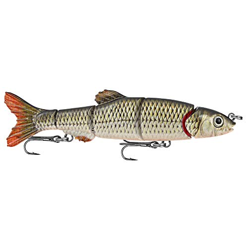Matzuo Mz Doragon 6' Chub Fishing Products