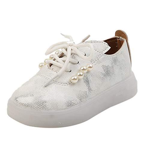 USYFAKGH led Shoes Toddler Girl Toddler boy Sandal Toddler 8t Sandals Girl led Shoes Boys led Shoes Size 8t Boys Sandals Silver