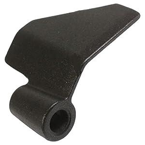 Auriculares Bluetooth 5.0-410-1-3378