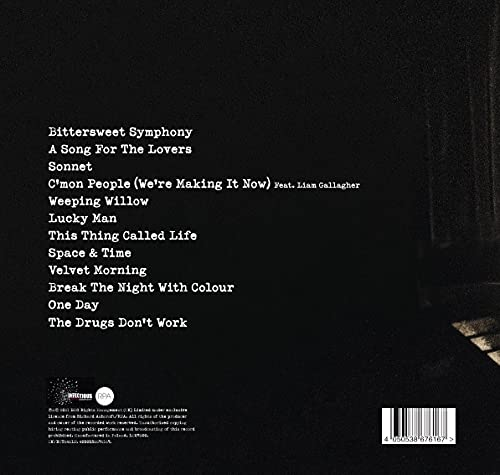 Acoustic Hymns Vol. 1 (Amazon Exclusive 140gm vinyl - Gold) [VINYL]