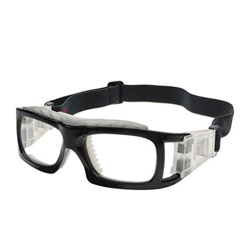 occhiali basket Vorcool Occhiali sportivi