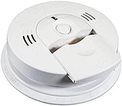 Kn-cosm-xrt-b Combination Smoke & Carbon Monoxide Detector