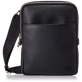 Lacoste sac nh2840gl noir